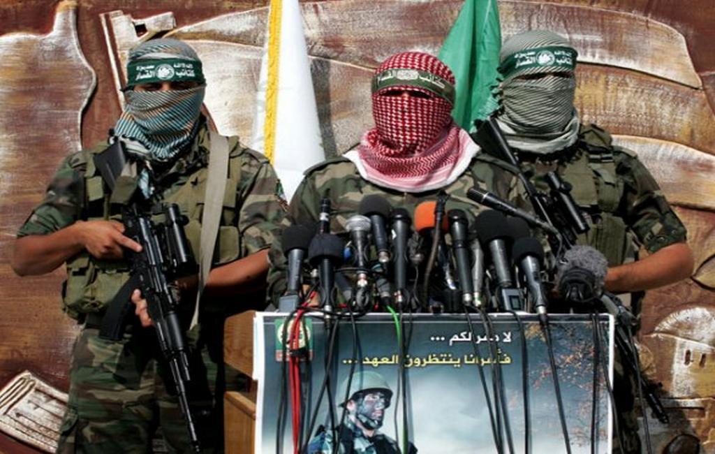 Израиль ипалестинцы договорились оперемирии после взаимных обстрелов
