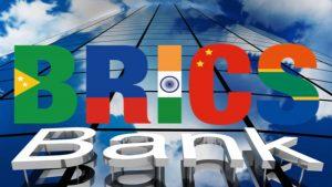 Банк развития БРИКС рассматривает инвестиции в четыре проекта России