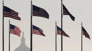 Россиянку в США обвинили в незарегистрированной работе агентом РФ