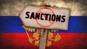 По следам ЕС: Украина тоже продлила антироссийские санкции