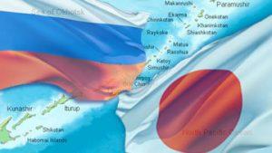 Япония внесла неожиданные для России правки в закон о Южных Курилах