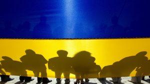 Перепись под запретом: Население Украины не превышает 30 миллионов