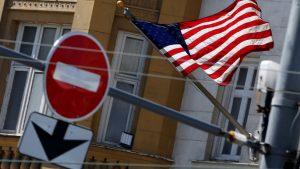 Вашингтон возразил против организации рефрендума в Донбассе