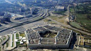 США выделят Украине $200 млн на оборону в 2018 году