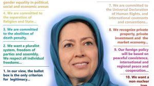 В Иране начались забастовки