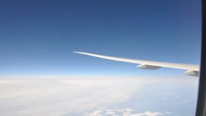 Малайзия представила финальный доклад о пропавшем Boeing 777