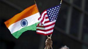 США предоставили Индии особый статус