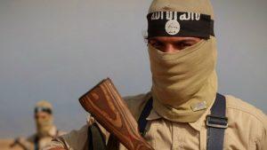 На севере Афганистана около 200 боевиков ИГ сдались властям