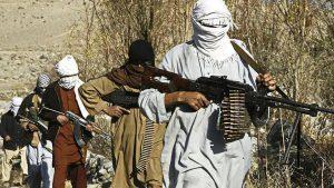 Предотвращен теракт против российской военной базы в Таджикистане