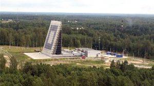 МО Беларуси ответило на предложение политиков избавиться от военных объектов РФ