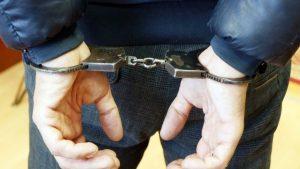 В Амстердаме задержан гражданин РФ по подозрению в финансировании ИГ