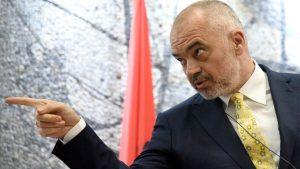 НАТО открывает на Балканах первую авиабазу