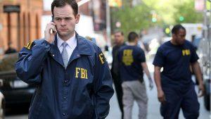 ФБР задержало четырех россиян по подозрению в отмывании денег