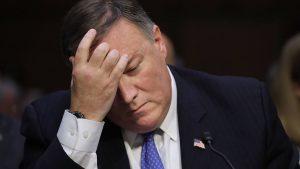 СМИ: США предлагают северокорейцам отдать их ядерное оружие