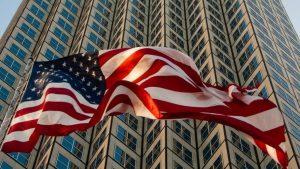 США анонсировали новые санкции против РФ в связи с «делом Скрипалей»