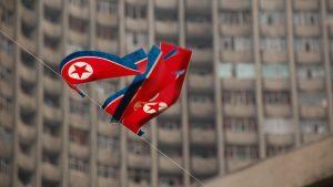 Пхеньян обвинил США в подстёгивании давления на КНДР вопреки договоренностям