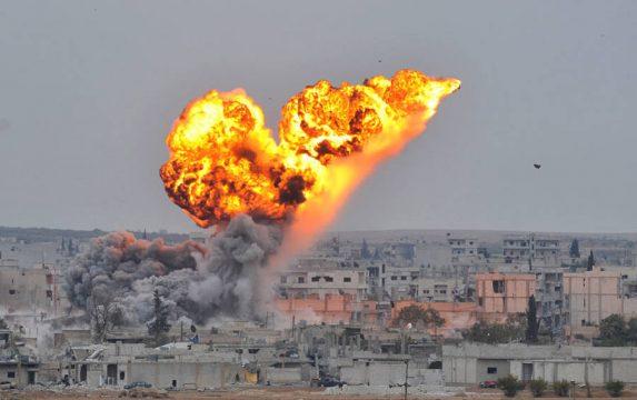 http://anna-news.info/wp-content/uploads/2018/08/11/1200/syrian-air-strike-573x360.jpg