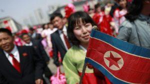 СМИ: Россия и Китай создали с КНДР около 250 компаний в обход санкций ООН