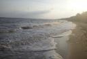 Украина ждет защиты для своих судов в Азовском море от Совбеза ООН или НАТО