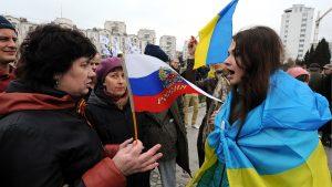 Отставник-сбушник настаивает на полном разрыве с Москвой