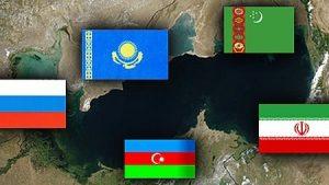 Роухани: Каспийская конвенция помешала заговору США и НАТО