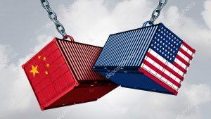 СМИ: Китай и США предпримут ещё одну попытку договориться по вопросам торговли