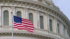 Сенат США не обнаружил доказательств сговора команды Трампа с Москвой