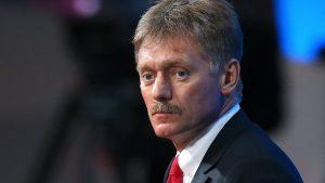 Киев категорически продолжает войну против Донбасса — Кремль