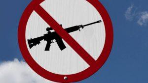 Проба No… Контактная группа заявляет сроки «школьного» перемирия в Донбассе