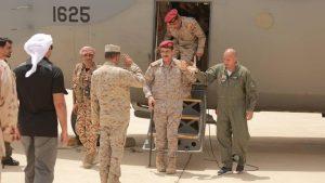 Удар саудов в Йемене: погибло 26 гражданских