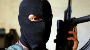 Боевики ИГ пошли в контратаку в Эс-Сувейде