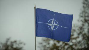 В НАТО ответили на предложение РФ о консультациях по Афганистану