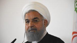 Ирак говорит о политическом давлении иранской стороны
