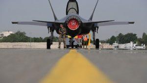 США вынуждают Турцию отказаться от закупок С-400