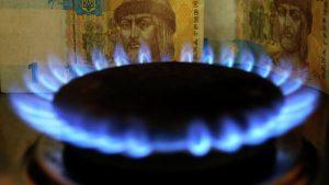 Правительство Гройсмана отсрочило подорожание газа до октября