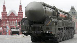 Минобороны подпишет контракт на новый КамАЗ-7950