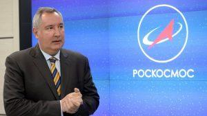 Рогозин рассказал о просверленном отверстии в корпусе «Союза»