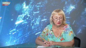 Заседание в Минске началось с минуты молчания в память об Александре Захарченко