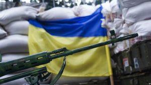 Черновцы сотрясла массовая потасовка со стрельбой
