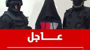 В Марокко задержаны террористы ИГ