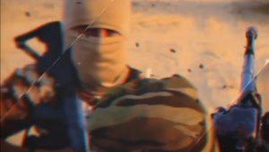 «Аль-Каида» на Синае угрожает Египту