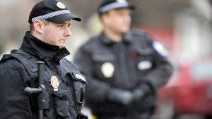 В Чехии впервые арестован исламист, готовивший теракт