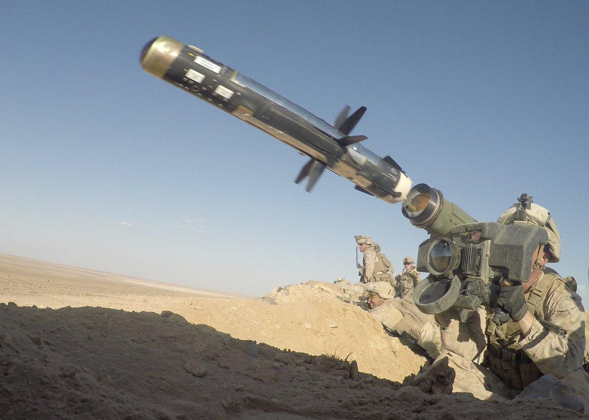 Вгосударстве Украина  испытали С-300 при помощи  истребителей НАТО