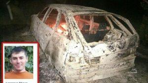 Полиция ликвидировала боевика в Хасавюртовском районе Дагестана