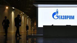 В «Нефтегазе» возмущены нежеланием «Газпрома» обсуждать транзит по украинским ГТС