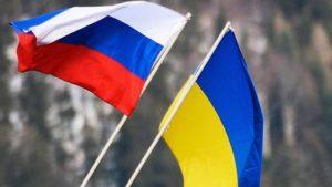 Указ о разрыве договора о дружбе Украины с Россией подписан