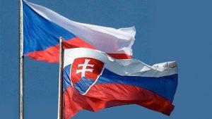 Чехия и Словакия сообща займутся модернизацией своих армий