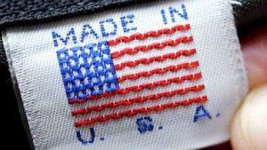 Китай ответил США пошлинами на американские товары на $ 60 млрд