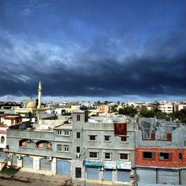 Ливийская Национальная армия войдет в Триполи — Хафтар
