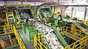 Власти Львова не услышали людей: заводу по переработке «бандеровского мусора» быть